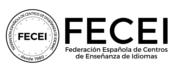 Logo FECEI