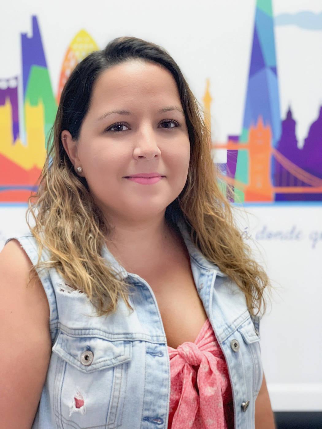Carmen Saez