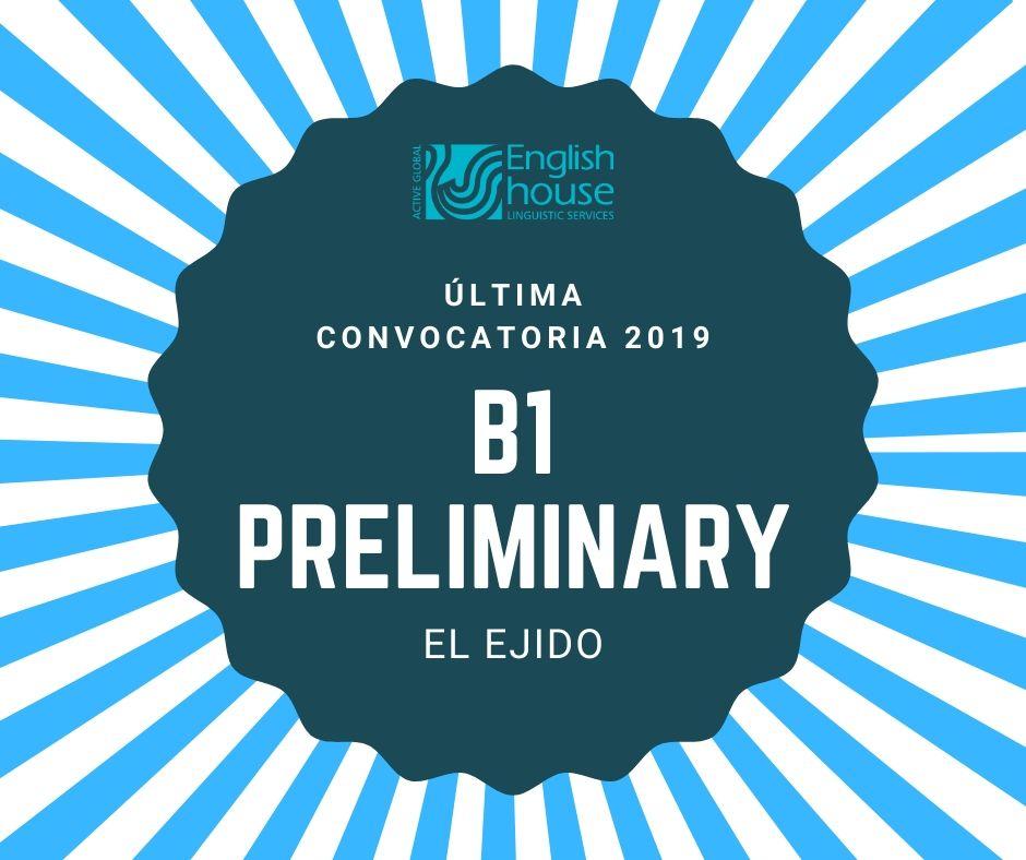 B1-preliminary-ultima-convocatoria-2019-elejido