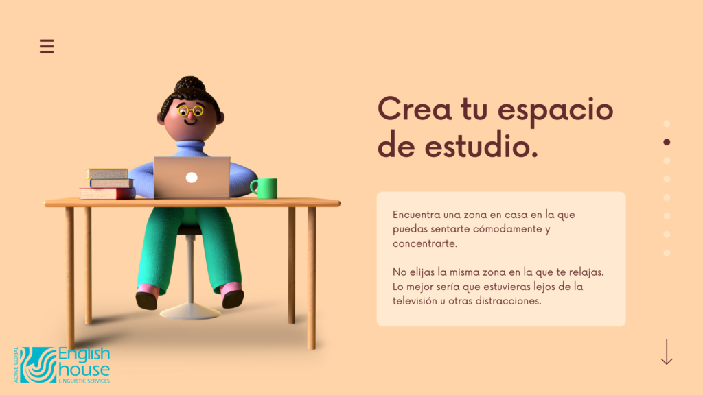 Guía clases online 2